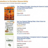 Matt Bell hits Bestseller Status in Six places on Amazon