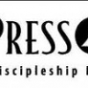 Text Message Devotionals from NavPress Allow for Greater Texting
