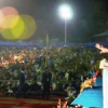 Marilyn Hickey Brings Healing and Love to Danger Laden Karachi, Pakistan With 200,000 in Attendance at Healing Meetings