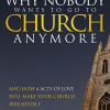 New Book Reveals Bold New Approach that Promises to Revolutionize the Church Experience