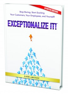 Exceptionalize_It!_2015_book2